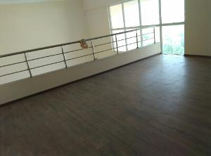 4 BHK Flat for Rent in Akme Encore, Brookefield | LIVING 1 Picture - 6